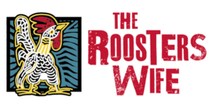 The Rooster's Wife